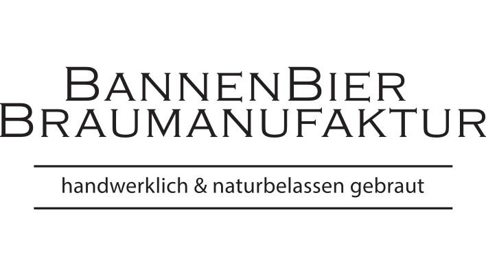 BANNENBIER.DE