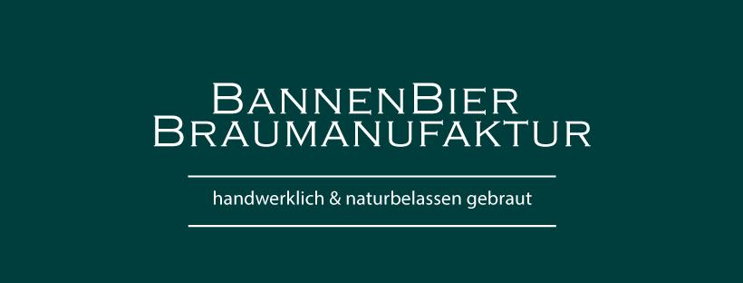 CRAFTBERG: Logo